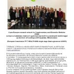 cambrella_europai_konzorcium.pdf