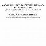 maot_kongresszus_XXV.pdf