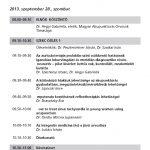 maot28kongresszus_2013