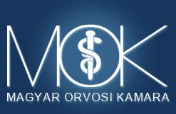 Magyar Orvosi Kamara fegyelmi határozata
