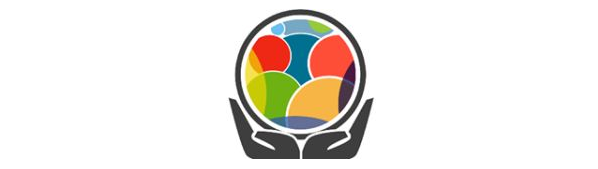 II. Interdiszciplináris Komplementer Medicina Kongresszus